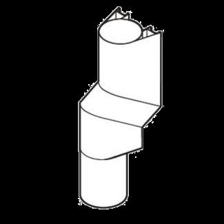 Guardian Aluminium Circular