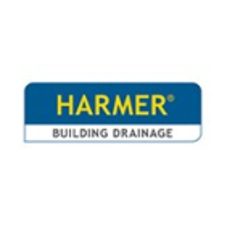 Harmer Drains