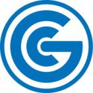 GC Aluminium downpipes