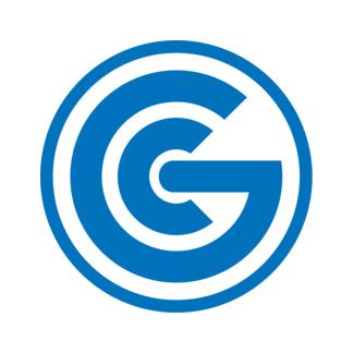 GC Aluminium Guttering