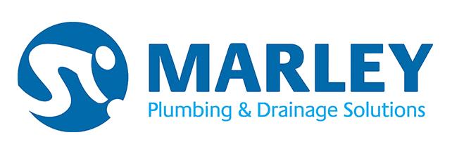 Marley Plumbing & Drainage